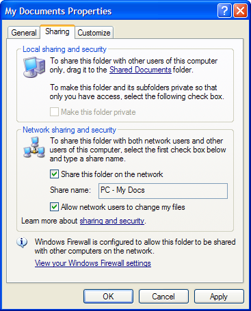 windows-share-folder1